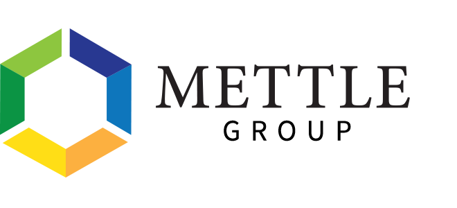 Mettle Group of Companies